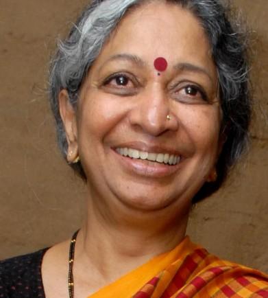 geeta-dharmarajan-katha